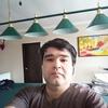 mirzo, 36, г.Акший