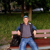 Юрий Журавлев, 49, г.Вытегра
