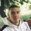 Тарас, 30, г.Ильинцы