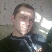 Андрей, 45 лет, Дева, Ясиноватая