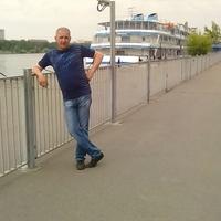 Алексей, 38 лет, Рак, Челябинск