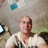 Ечген, 30 лет, Дева, Санкт-Петербург