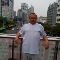 Николай, 40 лет, Дева, Санкт-Петербург