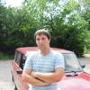 Вадим, 27, г.Ждановка