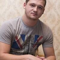 Костя, 35 лет, Телец, Новороссийск