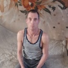 Анотолий, 40, г.Магнитогорск