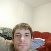 Adam Baysaev, 32, Grozny