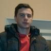 Aleksandr, 27, Haivoron