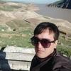 Nodirbek, 32, г.Ташкент