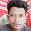 Samir, 31, г.Катманду