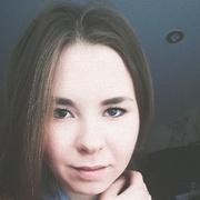Мария 24 Южно-Сахалинск