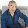 ерико, 55, г.Лимасол