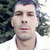 Georgiy, 35, Kharkiv