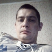 Сергей 33 Ремонтное