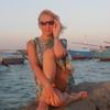 Марина, 45, г.Челябинск