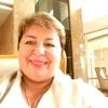 Alla, 54, г.Faro