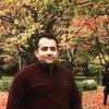 Ali, 31, г.Баку