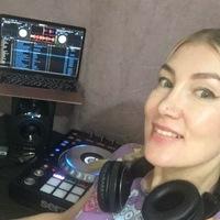 Лана, 37 лет, Рыбы, Краснодар
