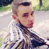 ghena, 20, г.Кишинёв
