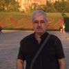 Zaman, 30, г.Москва