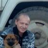 Алексей, 51, г.Юрюзань