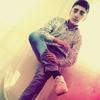 ♛ H o V ♛, 16, г.Ереван
