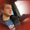 Anatoliy, 28, Magadan