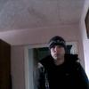 александр, 38, г.Лозовая