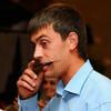Vitya, 35, г.Васильков