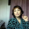 Татьяна, 58, г.Исилькуль