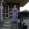 Vasilisa, 37, Korosten