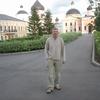 вячеслав, 54, г.Москва