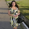 Malvina, 28, г.Истра
