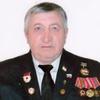 владимир, 59, г.Душанбе