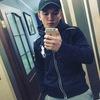 Давид, 21, г.Звенигород