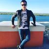 Миша, 23, г.Нижний Новгород