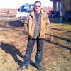 Алексей, 20, г.Петропавловск-Камчатский