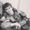 Вадим, 22, г.Ессентуки