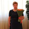 Светлана, 50, г.Рязань