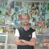 Андрей, 36, Запоріжжя