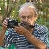 Nicki, 79, г.Магнитогорск