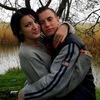 Евгений, 23, г.Станично-Луганское