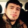 Арип, 26, г.Алматы́