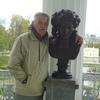 жорик, 61, г.Богданович