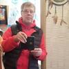 Валера, 50, г.Москва