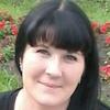 Мария, 29, г.Воронеж