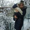 Алина, 26, г.Краматорск
