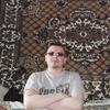 VLADIMIR, 40, г.Долинск
