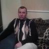 Андрій, 34, г.Бурштын