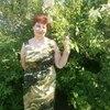 Нина Цисс, 65, г.Могилёв